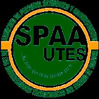 Sindicato de Personal Academico y Administrativo de las Universidades Tecnologicas del estado de sonora